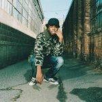 Royce Rizzy feat. IamSu