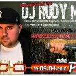 Rudy MC & Alivo feat. Splitten