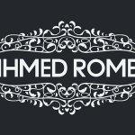 Running Man, Ahmed Romel