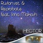 Ruslan-set feat. Irina Makosh