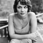 Ryan Adams feat. Norah Jones