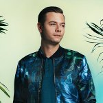 Sam Feldt and Lucas & Steve