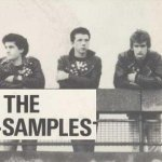 Samples feat. OKS