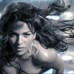 Sasha Dith & Steve Modana feat. Nadya