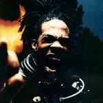 Sean Kingston feat. Busta Rhymes