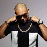 Sean Paul feat. DJ Ammo