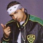 Sean Paul feat. Damian Marley