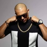 Sean Paul feat. Yolanda Be Cool & Mayra Veronica
