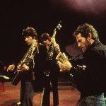 Sergei Sumin & The Band