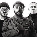 Sergio Mendes & Black Eyed Peas