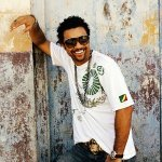 Shaggy feat. Mohombi, Costi and Faydee