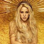 Shakira, SKZHPRVT