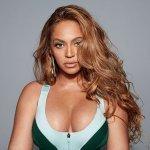 Shakira & Beyonce, Alex Shik vs Lucky Charmes