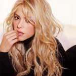 Shakira feat. Nicky Jam