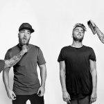 Showtek & Justin Prime feat. Matthew Koma