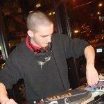 Shyft Versus DJ Istapp