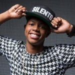 Silento feat. Torion
