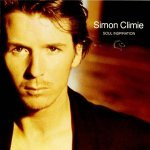 Simon Climie - LOVE CHANGES (EVERYTHING)