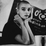Sinead O'Connor & The Chieftains