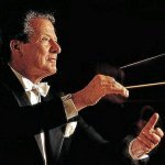 Sir Neville Marriner & Academy of St. Martin in the Fields & Reinhold Friedrich