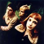Sixpence None The Richer