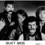 Skatt Bros