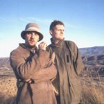 Skeewiff & Dick Walter