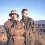 Skeewiff & Keith Mansfield