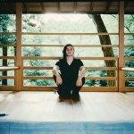 Skrillex & Diplo & Jack Ü - Mind (feat. Kai)