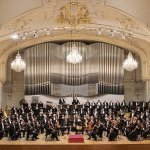 Slovak Philharmonic Orchestra, Alfred Scholz