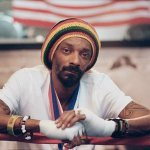 Snoop Lion feat. Angela Hunte