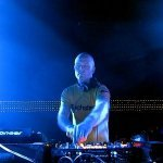Solarstone feat. Bill McGruddy