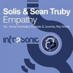 Solis & Sean Truby feat. Sue McLaren
