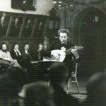 South West German Chamber Orchestra Pforzheim, Paul Angerer & Konrad Ragossnig