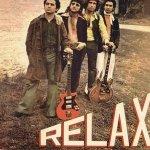 Спокойная Музыка, Релакс, Relax