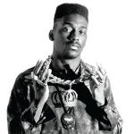 Stanton Warriors feat. Big Daddy Kane