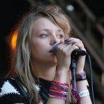 Stefany June