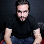 Steve Angello & Still Young