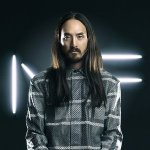 Steve Aoki, Matthew Koma, Tom Swoon, Vigel