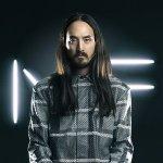 Steve Aoki feat. Rich The Kid & iLoveMakonnen