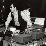 Steve Reich & Kronos Quartet