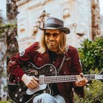 Stevie Nicks & Tom Petty