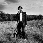 Sting feat. Eric Clapton, Michael Kamen & David Sanborn