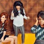 Sugababes vs Girls Aloud