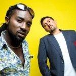 Supafly Inc And DJ Fenix