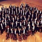 Symphonieorchester des Bayerischen Rundfunks & Hans Vonk