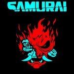 T-Killah & Dj Miller feat. Samurai