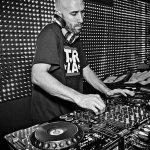 TJR feat. DJ Funk