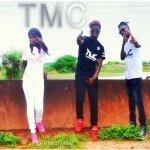 TMC And Oddsono