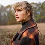 Taylor Swift feat. Pitbull